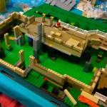 augustin-paviljonki-moc-~5600-bricks_18426456644_o