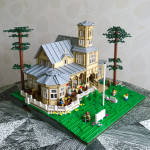 augustin_paviljonki