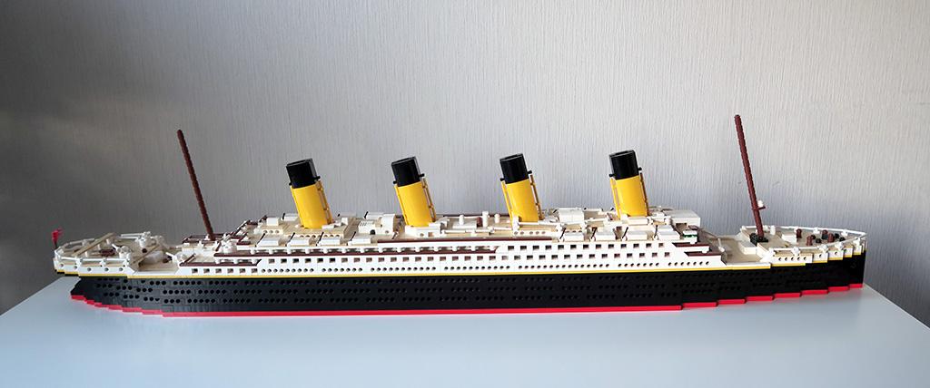 titanic2018_2