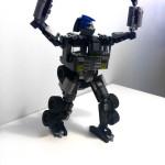 brickmus_prime2