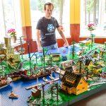 LEGO_Poroholma3