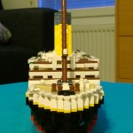 my-lego-titanic---finished_12522882324_o