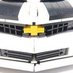 LEGO Chevrolet Camaro